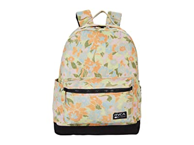 RVCA Holden Backpack