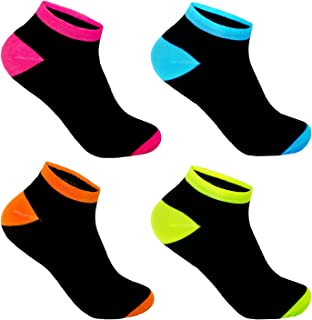 """Chaussettes-Sockguy-équipage 6/"""" So Cal s Cyclisme//Course"""