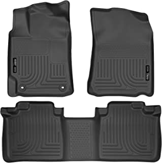 toyota car floor mats for sale