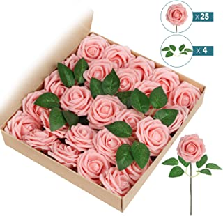 Best bulk red roses Reviews