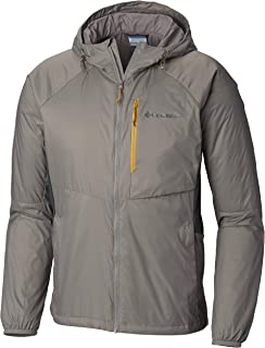 Columbia Red Bluff™ Jacket