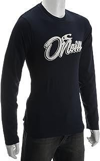 O'Neill Men's Hybrid T-Shirt