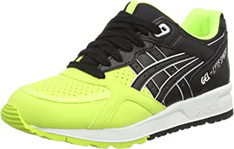 ASICS Gel-Lyte Speed, Unisex Adults' Trainers