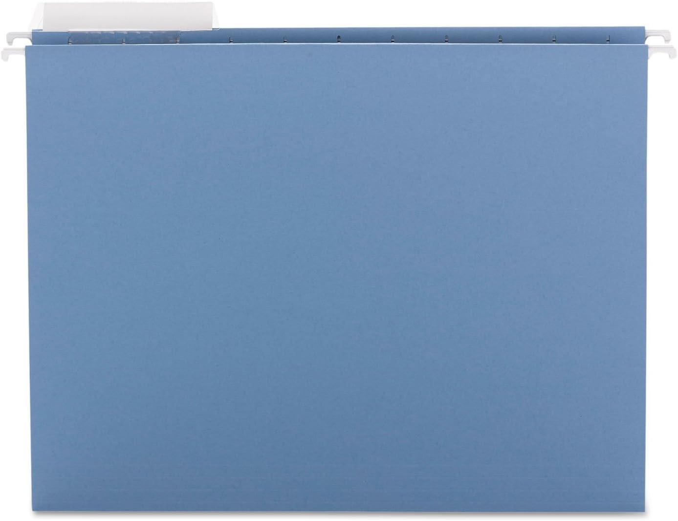 Folder Hanging Max 57% OFF LTR Blue 3 Challenge the lowest price 1