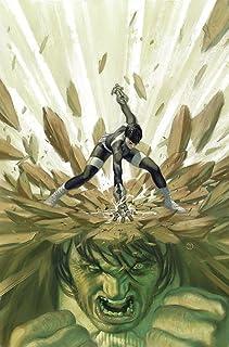 S.H.I.E.L.D. Vol. 2 : The Man Called D.E.A.T.H.