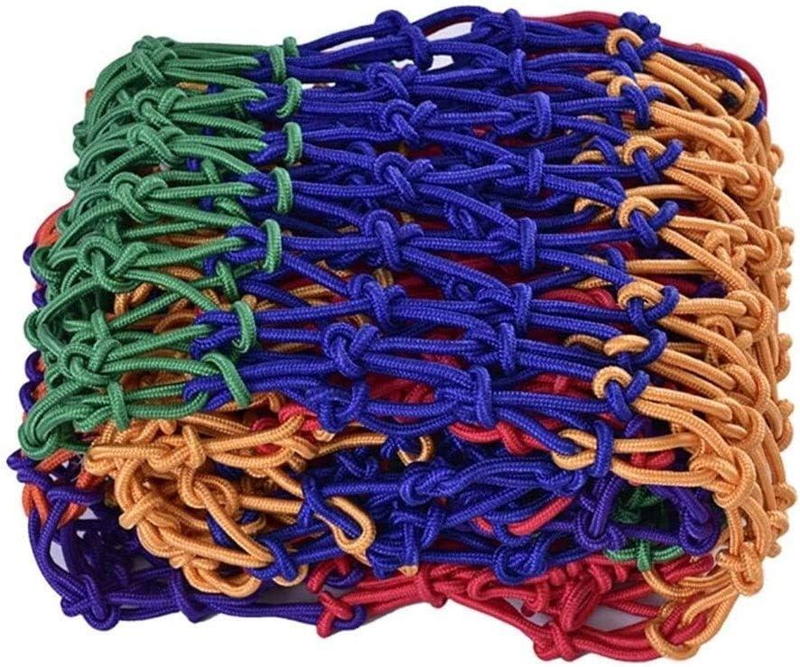 Red de Seguridad Malla Kids Safety Net Net cuerda de escalada ...