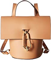 ZAC Zac Posen - Belay Backpack