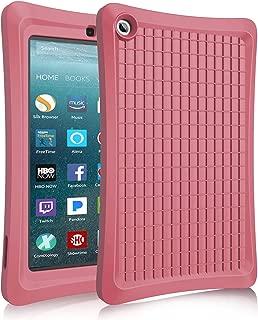 Best shockproof 7 inch tablet case Reviews