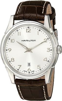 Hamilton - Jazzmaster Thinline - H38511553