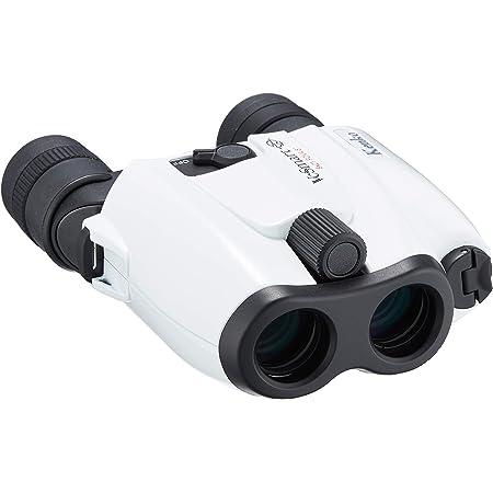 Kenko 防振双眼鏡 VC Smart コンパクト 8×21 8倍 21口径 フラット設計 撥水・撥油 フルマルチコーティング 031964