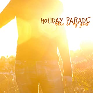 Best holiday parade this is my year Reviews