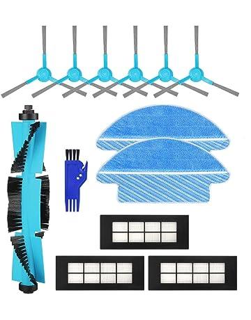 Libre de /óxido Sorand Cepillo para aspiradora 1pc Cepillo Universal para aspiradora Accesorio para aspiradora Accesorio Cepillo de Pelo de Pelo Cepillo para Polvo 32 mm