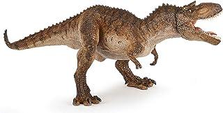 Papo Gorgosaurus