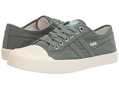 Gola Cadet (Sage/Off-White) Men