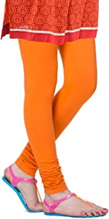 Premium Ultra Soft High Waist Legging's - (Free Size)