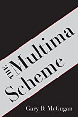 The Multima Scheme Kindle Edition