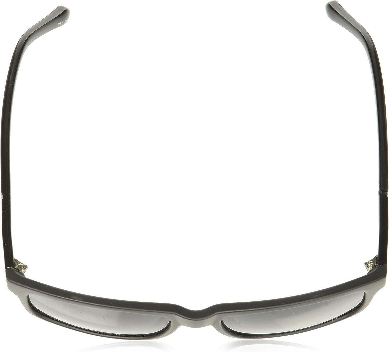 Fossil Men's Fos3061s Rectangular Sunglasses
