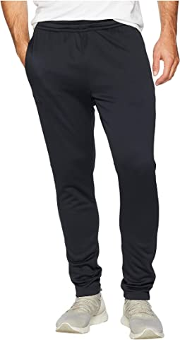 ec0902ee8 Under armour armour fleece storm pant | Shipped Free at Zappos