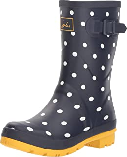 Women's Molly Welly Rain Boot