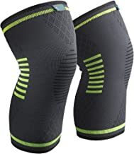cricket knee brace
