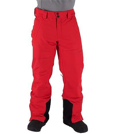 Obermeyer Orion Pants (Brakelight) Men