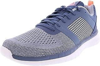 Reebok Women's PT Prime Run 2.0 Shoe