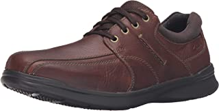 Cotrell Men's Oxford Walk Shoes