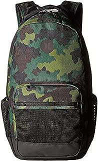 Hurley Men's Patrol Printed Backpack II
