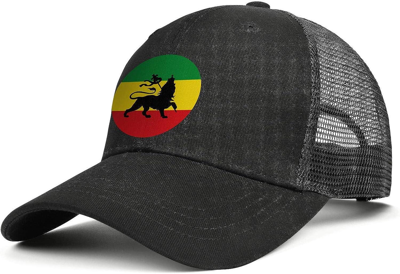 Limited price Polish National Emblem Adjustable Cotton Baseball Cap Trucker Ha Max 47% OFF