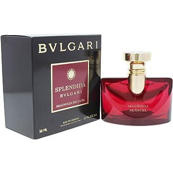 profumo splendida bulgari