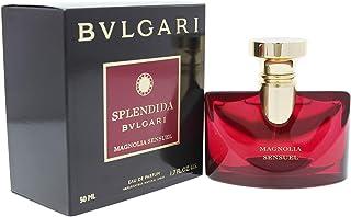 Bvlgari Splendida Magnolia Sensuel Eau de Perfuma - 50 ml