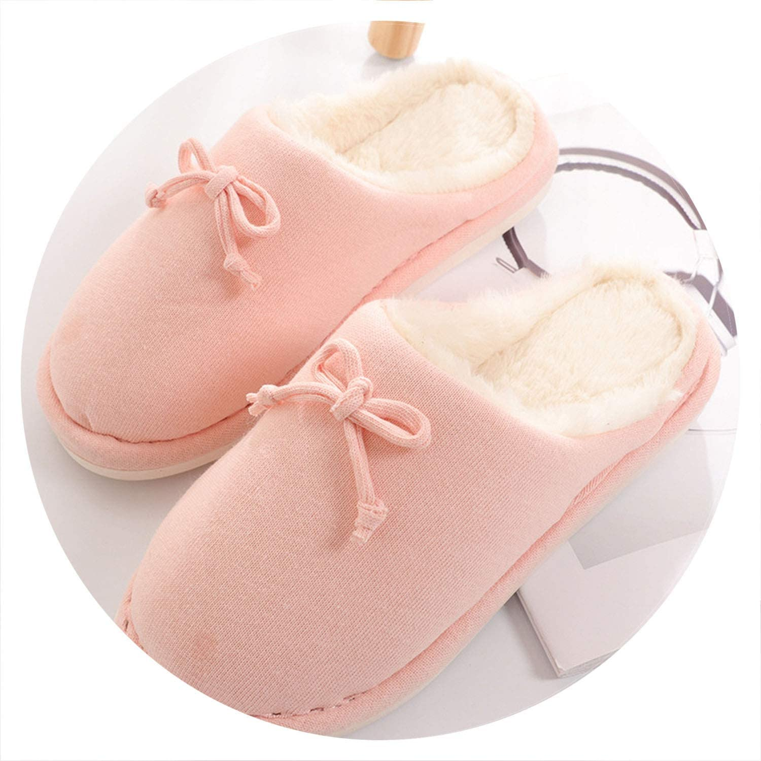 Together to create a miracle Winter Home Slippers Women Slippers Fur shoes Luxury shoes Women Designers Winter Indoor Fashion