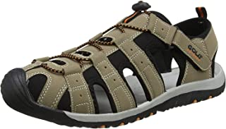 Gola Shingle 2, Sandales de Sport. Homme