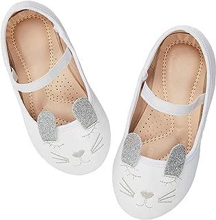 cat wedding shoes