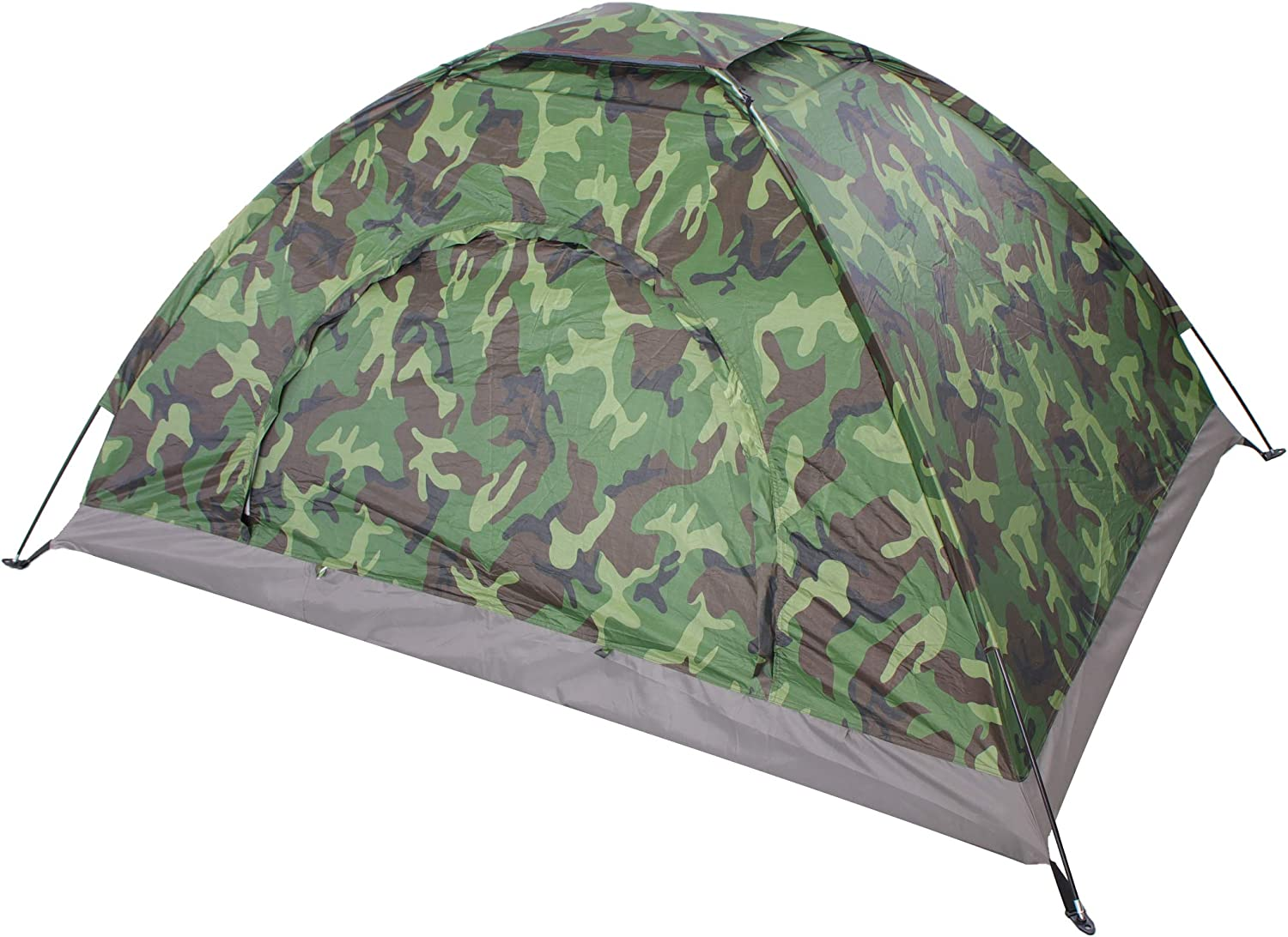 Sutekus Tent Camouflage Patterns ギフ_包装 Backpacking 直送商品 f Camping