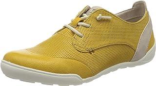 Mustang 1314-301-6, Sneaker Infilare Donna