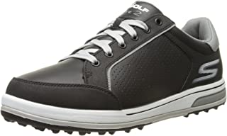 Zapatillas de golf Skechers Performance Go Golf Drive 2 para hombre