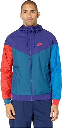 Sportwear Windrunner Jacket