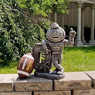 Ohio State Buckeyes NCAA