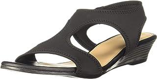 BATA Girl's Tango Fashion Sandals
