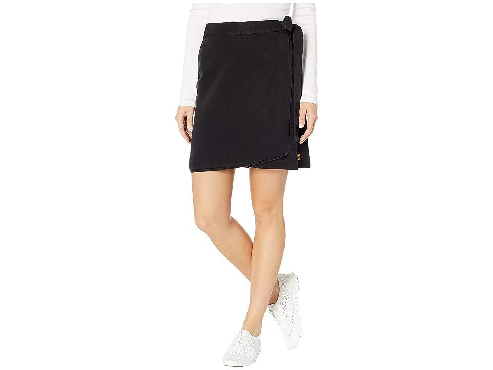 tentree Colwood Skirt (Meteorite) Women