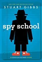 Spy School PDF