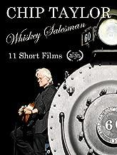 Chip Taylor - Whiskey Salesman