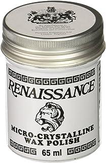 Renaissance Picreator Micro-vaso de cera para Madera (65 ml)
