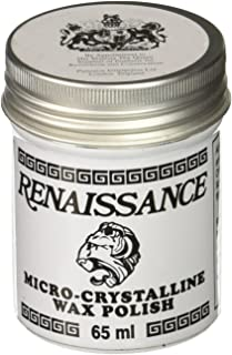 picreator renaissance products