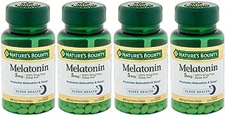 nature's own melatonin