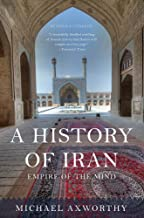 Best a history of iran Reviews