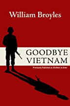 Best goodbye vietnam film Reviews