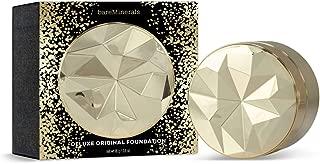 bareminerals deluxe original foundation light