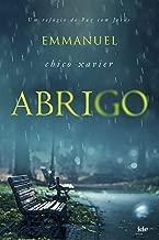 Abrigo (Portuguese Edition)